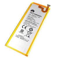 Аккумулятор для телефона Huawei Ascend G7 C199 Original