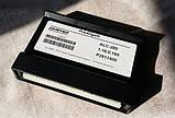 Программный картридж для обновления консоли PA HUNTER ALC-280-1 (США), фото 2