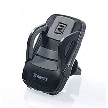 Remax Держатель автомобильный RM-C13 Black/Grey