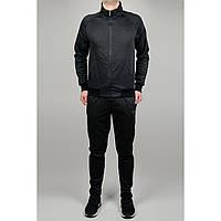 Спортивный костюм ADIDAS PORSСHE DESIGN 20809 черный