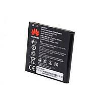 Аккумулятор для телефона Huawei Ascend G500, G600, Honor 2 U9508 (HB5R1V) Original