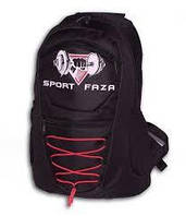 SportFazaРюкзак SportFaza