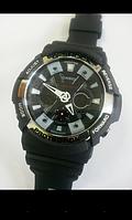 Распродажа! Спортивные часы Casio G-Shock GA-200RG