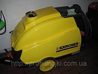 Karcher HDS 695 4 M Eco