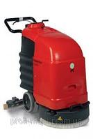 Поломоечная машина IPCPortotecnica PSD 500 E