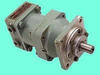 Гидромотор Г15-22Р