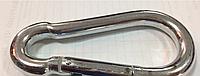 Карабин для буя Kalkan 10 см