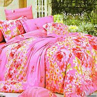 Комплект постельного белья TL 13009 семейный