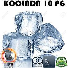 Добавка TPA Koolada 10 PG (Кулада 10% PG)