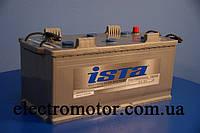Аккумулятор ISTA Prof.Truck 6СТ-225