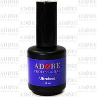 Бескислотный праймер (Ultrrabond) Adore 15 мл
