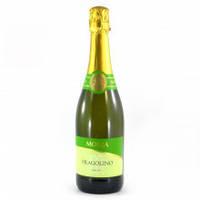 Вино Morra  Fragolino Bianco 0.7l (шт.)