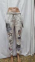 Летние женские брюки, фото 1