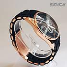 Мужские часы Emporio Armani (replica), фото 3