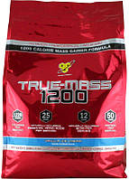 Купить гейнер BSN True Mass 1200,  4.54 kg
