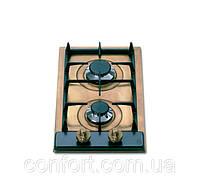 Встраиваемая газовая варочная панель Restart ELP 022
