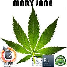 Ароматизатор TPA Mary Jane Flavor (Мариванна)