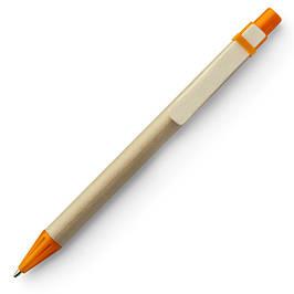 Эко-ручки под нанесение логотипа