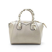 Женская модельная сумка 108 gold