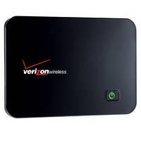 WiFi роутер 3G модем Novatel MiFi 2200 + антенна 24 дБ (дБи) + переходник + кабель, фото 1