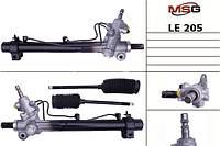 Рулевая рейка с ГУР новая LEXUS RX 1997-2003