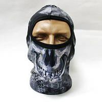 Балаклава маска Quick Dry Kryptek тайфун