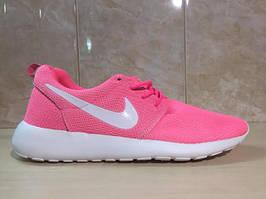 Стильные кроссовки Nike Roshe One Spring 2016