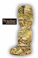 Бахилы туристические HUNTER TRACKER