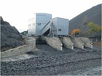 Проектирование, поставка и пуск в эксплуатацию модульных обогатительных комплексов (МОК) для обогащения углей