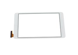 Touch (тач) Teclast P78HD, FPCA-70V1-V01