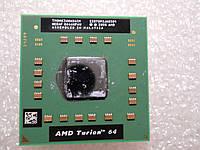 Процессор AMD Turion 64 MK36 TMDMK36HAX4CM