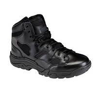 """Ботинки 5.11 Tactical Taclite 6"""" Side Zip Boot"""