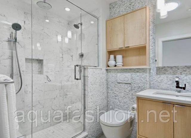 купить мозаику для ванной