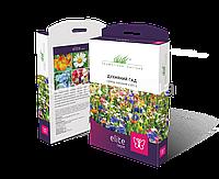 Цветочная смесь Душистый сад  30 г