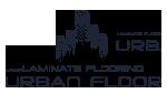 Ламинат Urban Floor Megapolis