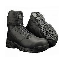 Ботинки Magnum Stealth Force 8.0 чёрные