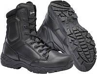 Ботинки Magnum Viper Pro 8.0 Leather WP EN чёрные
