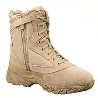 Ботинки SWAT Chase 9 Side-zip