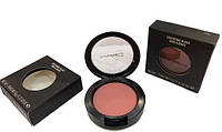Румяна MAC Sheertone Blush Fard a Joues 6 g