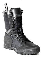 Ботинки тактические 5.11 RECON® Urban черные