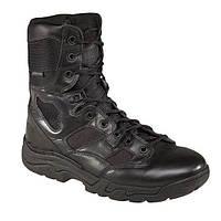 Ботинки тактические 5.11 Tactical Winter черные