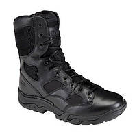 """Ботинки тактические 5.11 Tactical Taclite 8"""" черные"""