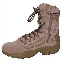 """Ботинки тактические MFH """"Tactical"""" coyote"""