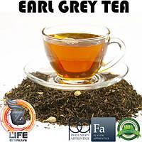 Ароматизатор TPA Earl Grey Tea Flavor (Чай Эрл Грей)