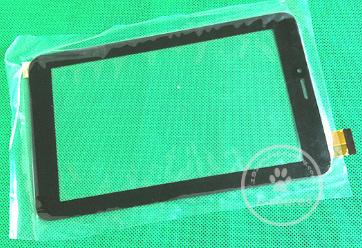 Touch (тач) Teclast G17S 3G, PB70JG9221-R2