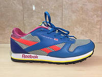Подростковые кроссовки Reebok 36-41р.