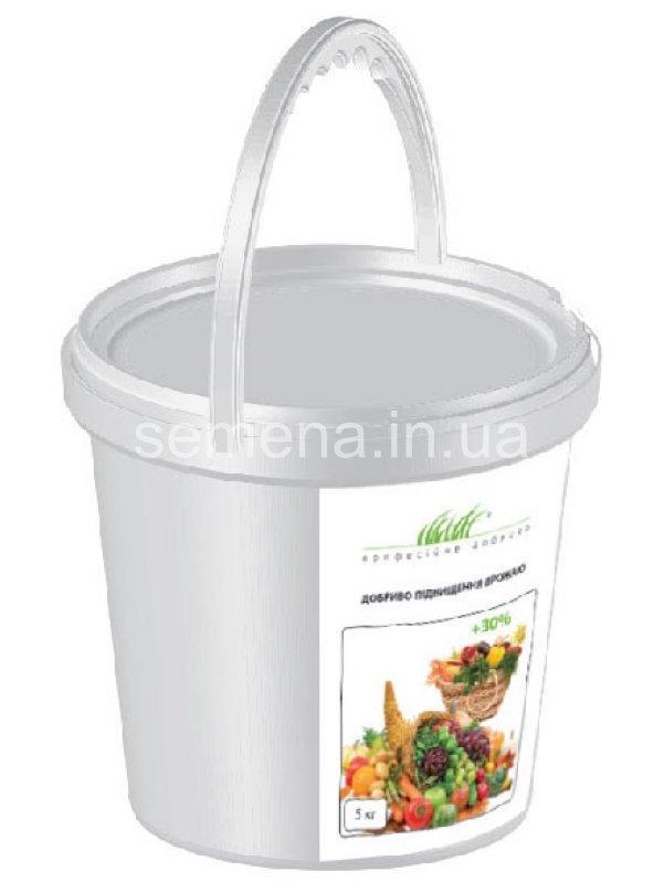 Удобрение повышения урожая  5 кг