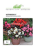 Нутрифлекс F Удобрение для комнатных цветов  5 г