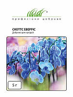 Скоттс Еверрис Удобрение для орхидей  5 г