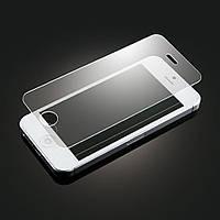 Защитное стекло для iPhone 6 (0.2mm)
